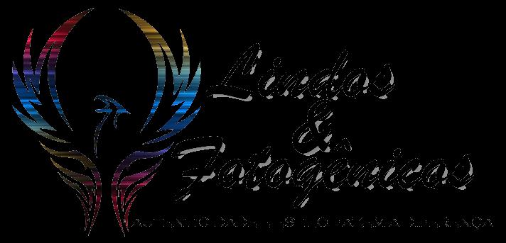 L&F News  |  Lindos & Fotogênicos Produções