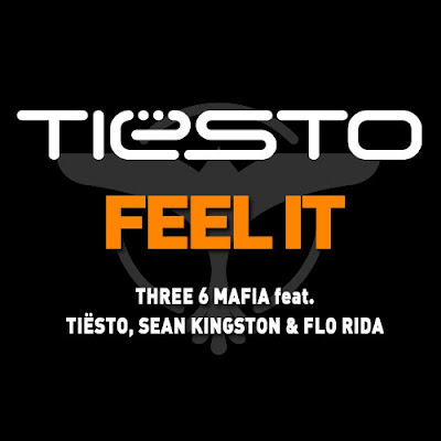 Three_6_Mafia_vs_DJ_Tiesto_And_Sean_Kingston_And_Flo_Rida-Feel_It-WEB-2010-EPiCFAiL