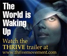 Thrive (Prosperar)