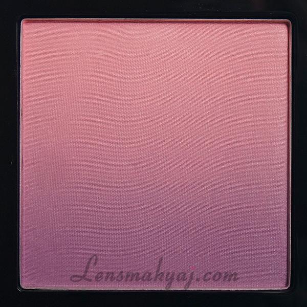 MAC Azalea Blossom