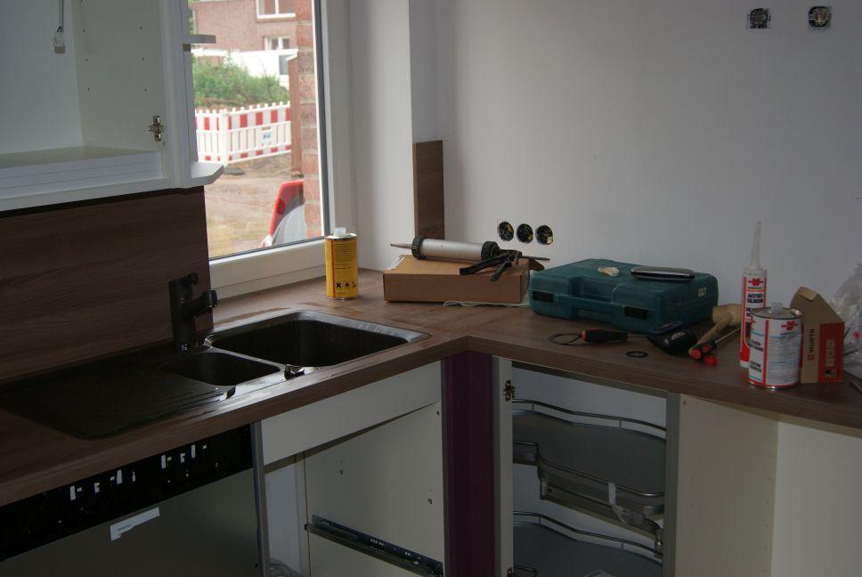 bauen mit b steinhaus wir bauen das life 2 mai 2011. Black Bedroom Furniture Sets. Home Design Ideas