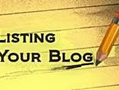 Kriteria Dan Manfaat Template Blog Seo Friendly