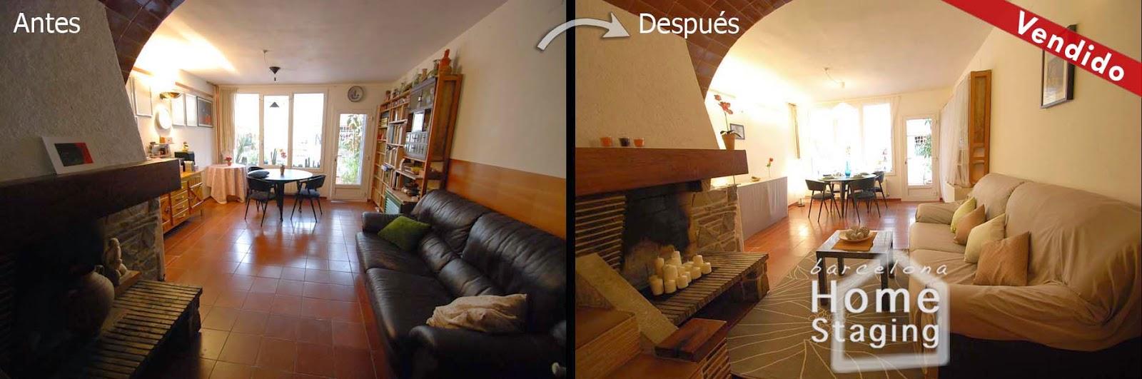 home staying digital viviencad