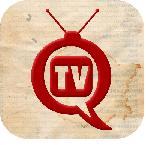 ( TV Quase )