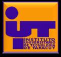Servicio Comunitario IUTY
