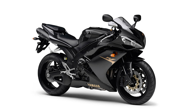 videos+de+motos+de+carreras+yamaha+YZF-R1+negra