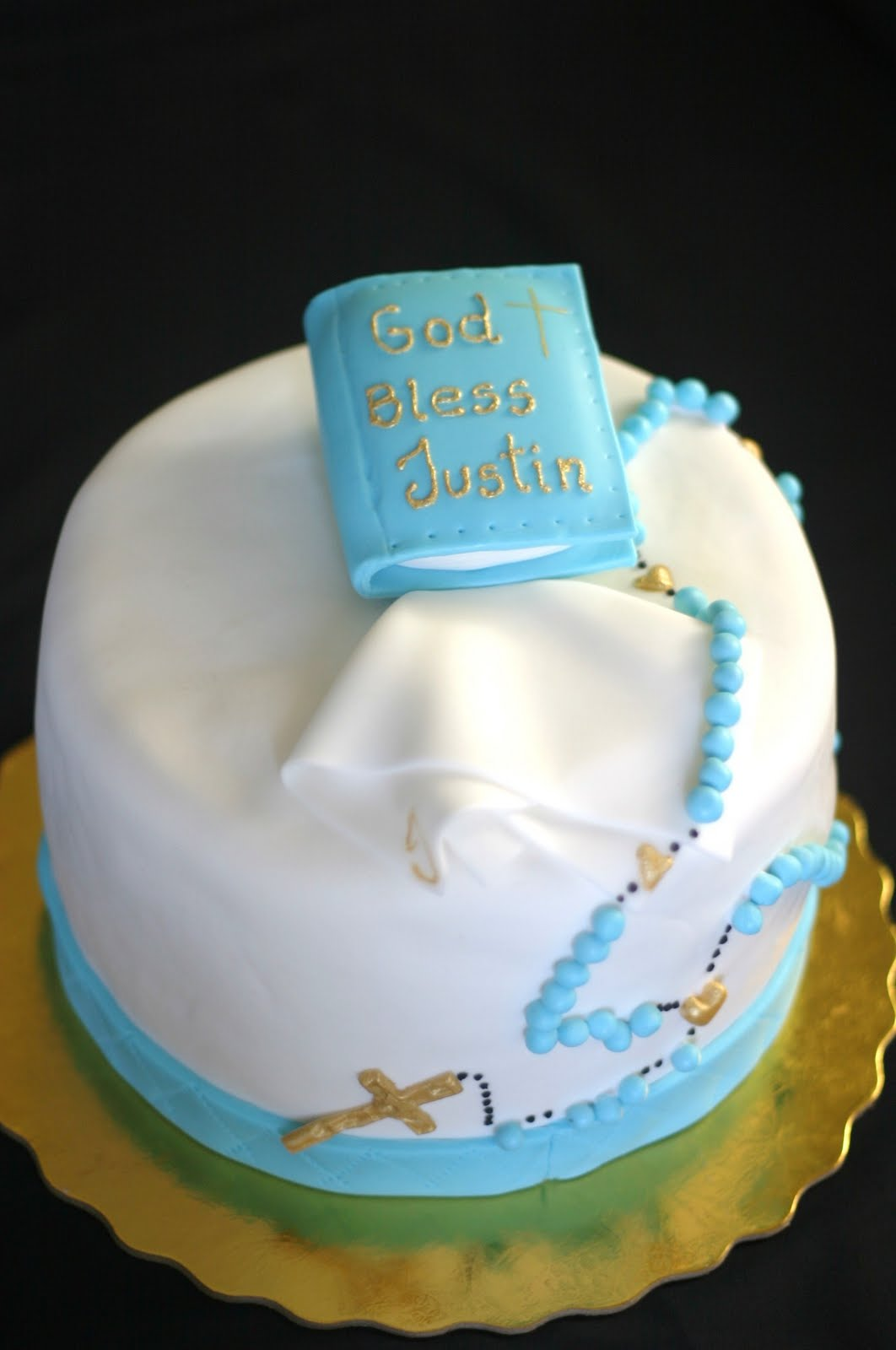 Wonderful First Communion Cake Idea 1062 x 1600 · 83 kB · jpeg