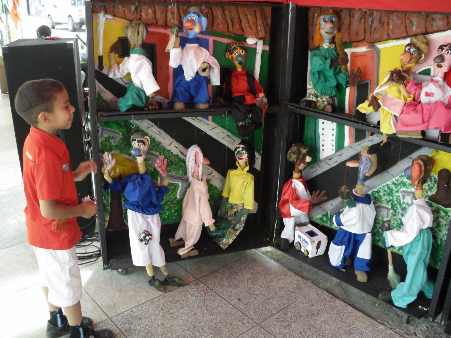 resumen de la cultura guyana