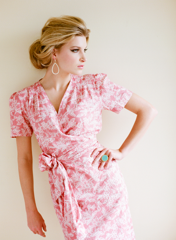 Plum Pretty Sugar Debuts PPS Couture: A New Collection of