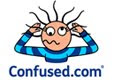Confused.com will make a donation to school for every policy bought throuogh this link