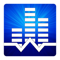 White Noise 5.5 Apk Downloads