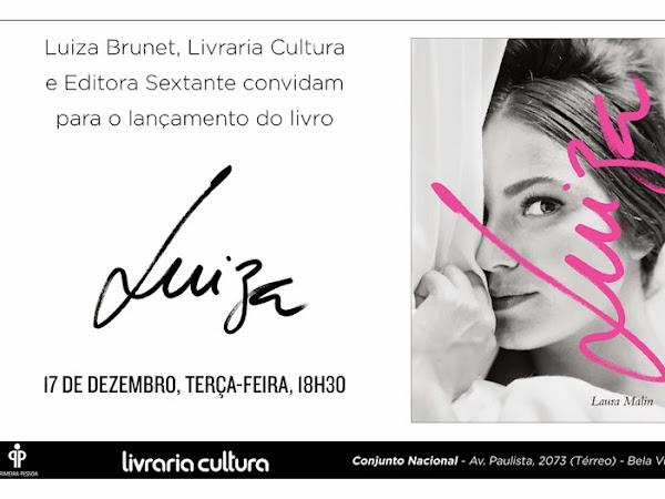 Eventos da Arqueiro, Sextante e Saída de Emergência Brasil