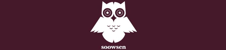 soowsen