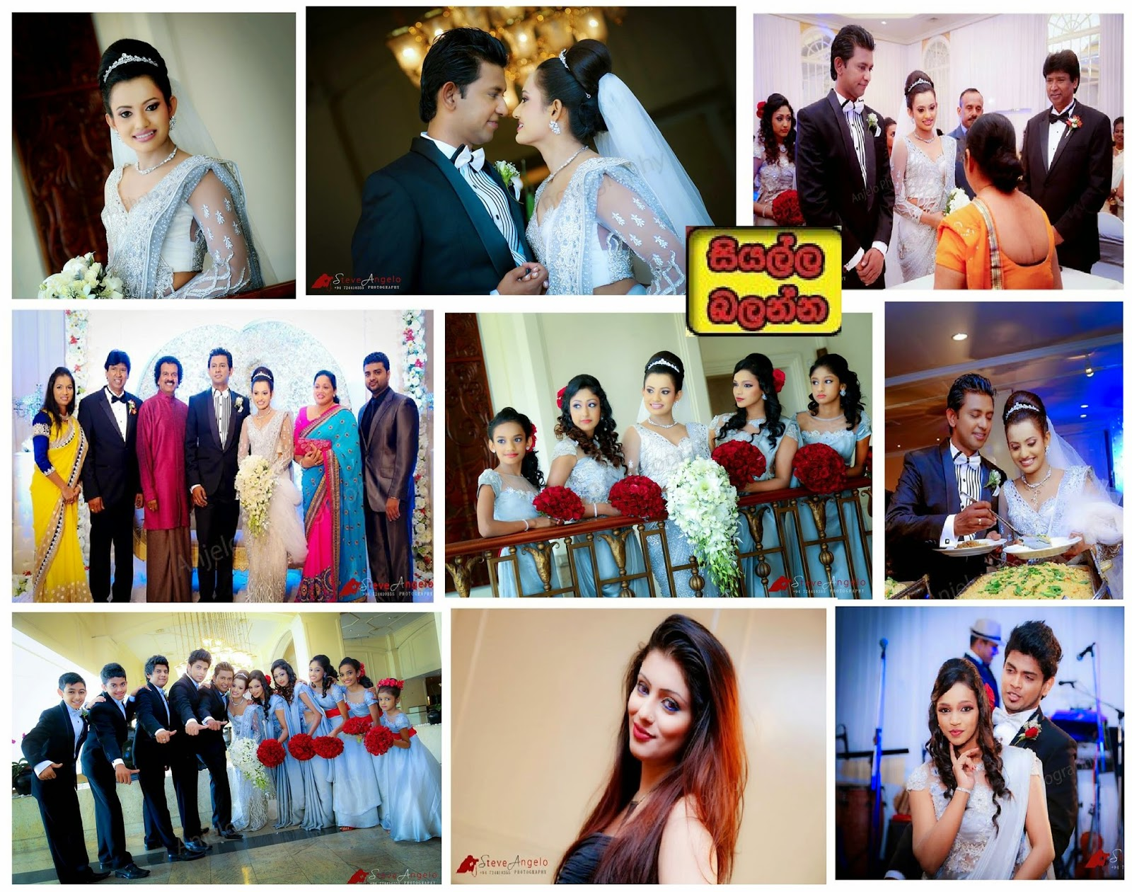 http://picture.gossiplankahotnews.com/2014/12/chethana-kasun-wedding-day.html