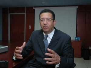 Cabildos eligen a Johnny Jones como secretario de la LMD