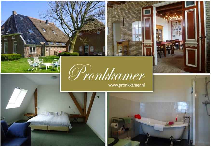 www.pronkkamer.nl