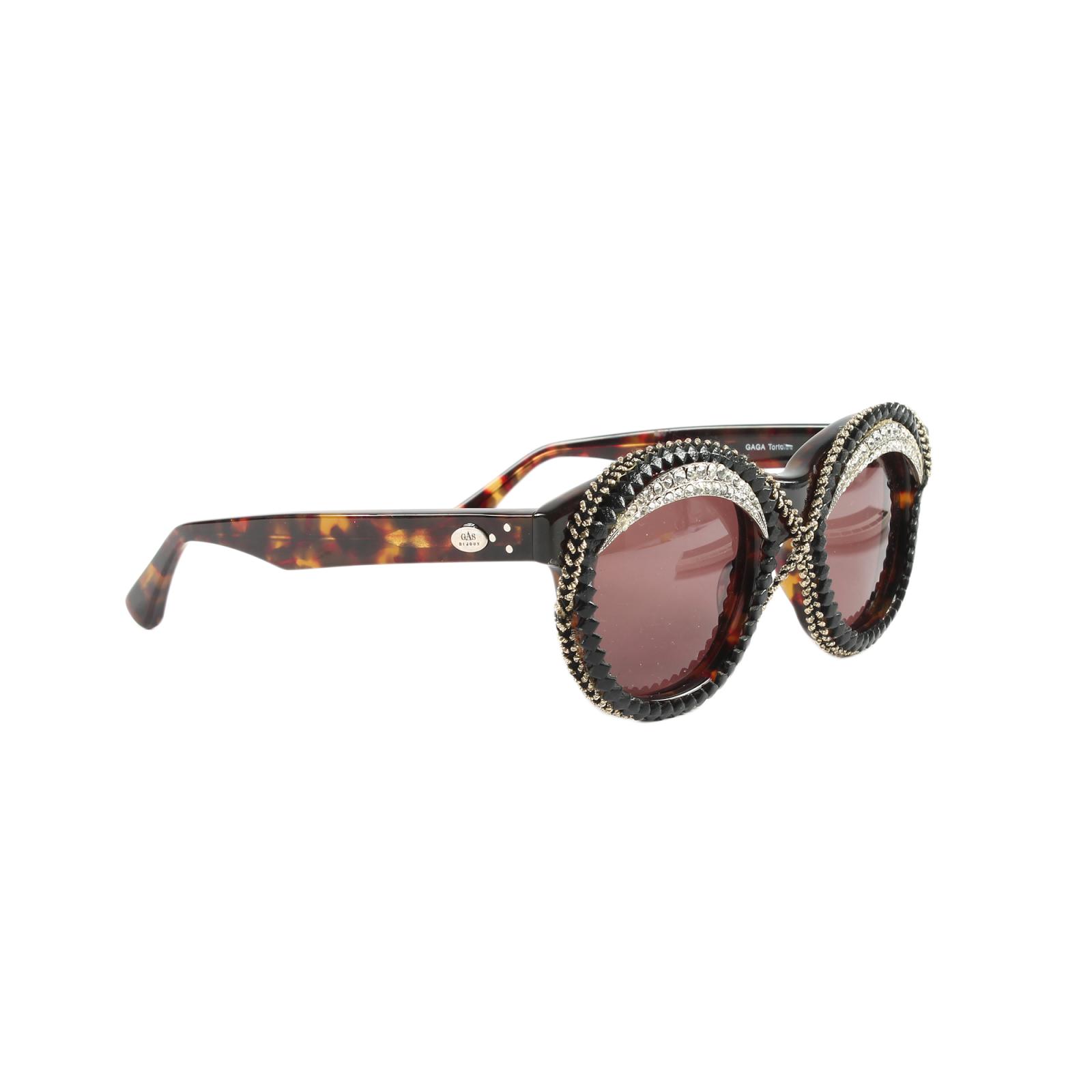 Gas-Bijoux, lunettes-Gas-Bijoux, lunette-de-soleil-guess-femme, lunette-de-soleil-pas-chere, lunette-de-soleil-julbo, lunette-soleil-pas-cher, du-dessin-aux-podiums, dudessinauxpodiums, lunettes-de-soleil-guess-femme, lunette-de-soleil-carrera-homme, lunette-persol-homme, lunettes-de-soleil-enfant, lunette-pas-chere, lunettes-soleil-guess, lunettes-soleil-femme