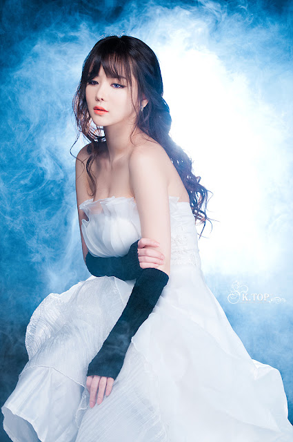 Im Ji Hye - Pictures Gallery