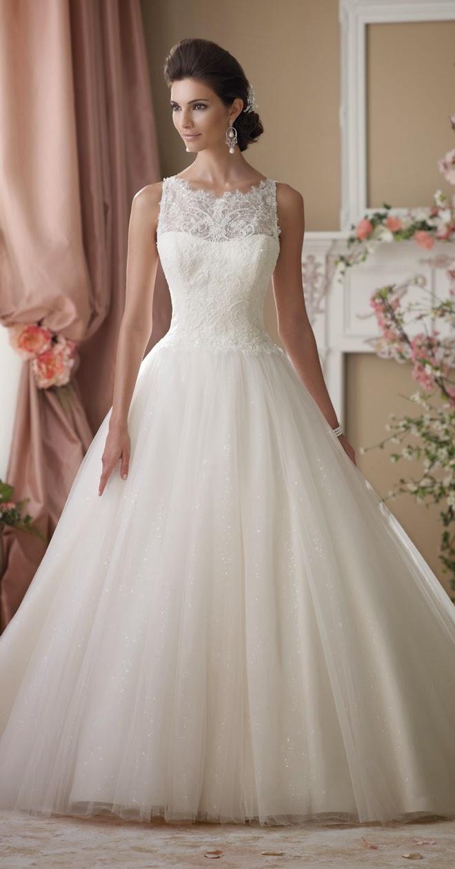 Wedding Dresses Mon Cheri 80 Luxury Please contact Mon Cheri