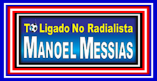 MANOEL MESSIAS