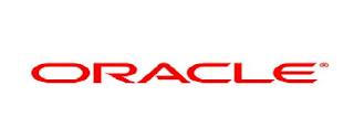 oracle jobs, Oracle Corporation jobs, oracle jobs bangalore