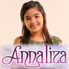 child star andrea brillantes is the new annaliza abs cbn remakes the