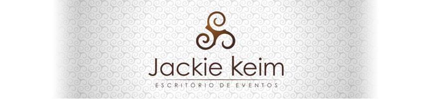 Jackie Keim - Escritório de Eventos