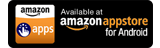 英単語タッチ Amazon AppStore