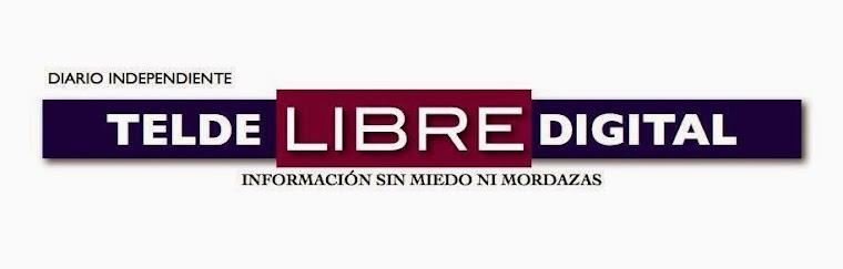 TeldeLibreDigital