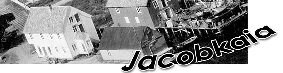 Jacobkaia