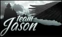 Team Jason