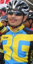 Jaya - Team Rider
