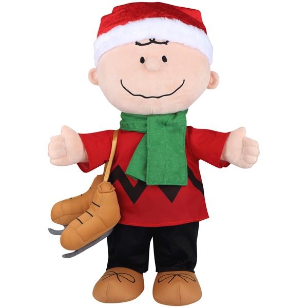 Susan's Disney Family: Help celebrate A Charlie Brown Christmas ...