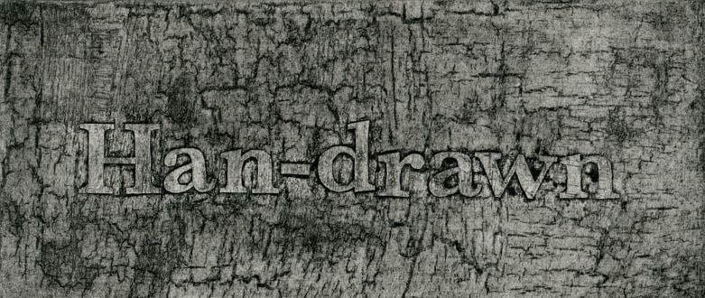 Han-Drawn