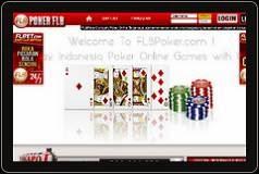 http://www.pokerflb.com/?ref=RANDOM028