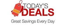 Get Best Deals on Books