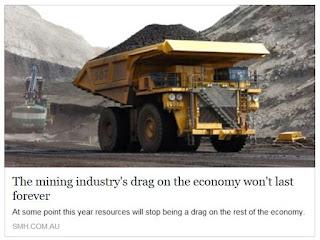 http://www.smh.com.au/business/the-economy/ross-gittins-mining-wont-fall-forever-20160128-gmgntw.html