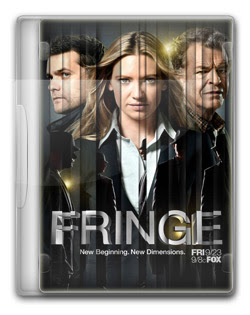 Fringe S04E15   A Short Story About Love