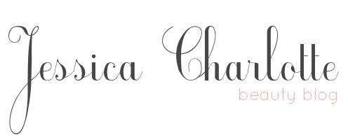 Jessica Charlotte