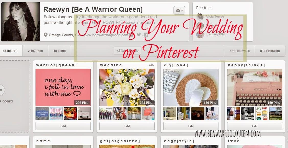 www.pinterest.com/raewynsmithwq/