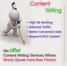 http://www.fiverr.com/ghosh84/give-one-article