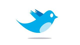 twitter 500 milioni di utenti