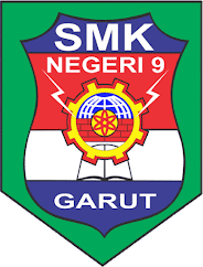 SMKN 9 GARUT