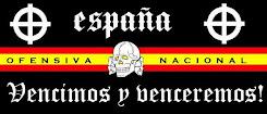 Ofensiva Nacional (España)