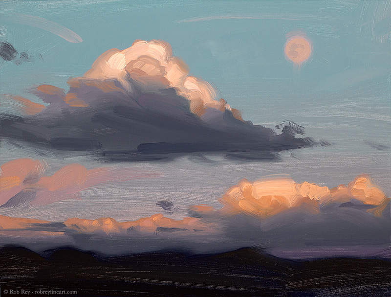 by Rob Rey - robreyfineart.com