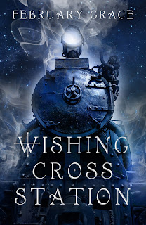 https://www.goodreads.com/book/show/25314615-wishing-cross-station