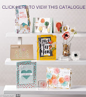 http://su-media.s3.amazonaws.com/media/catalogs/Sale-A-Bration%202016/20151005_SAB16_Core_eng-CA.pdf