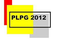 Daftar Peserta PLPG 2012 Universitas Negeri Malang Tahap VI