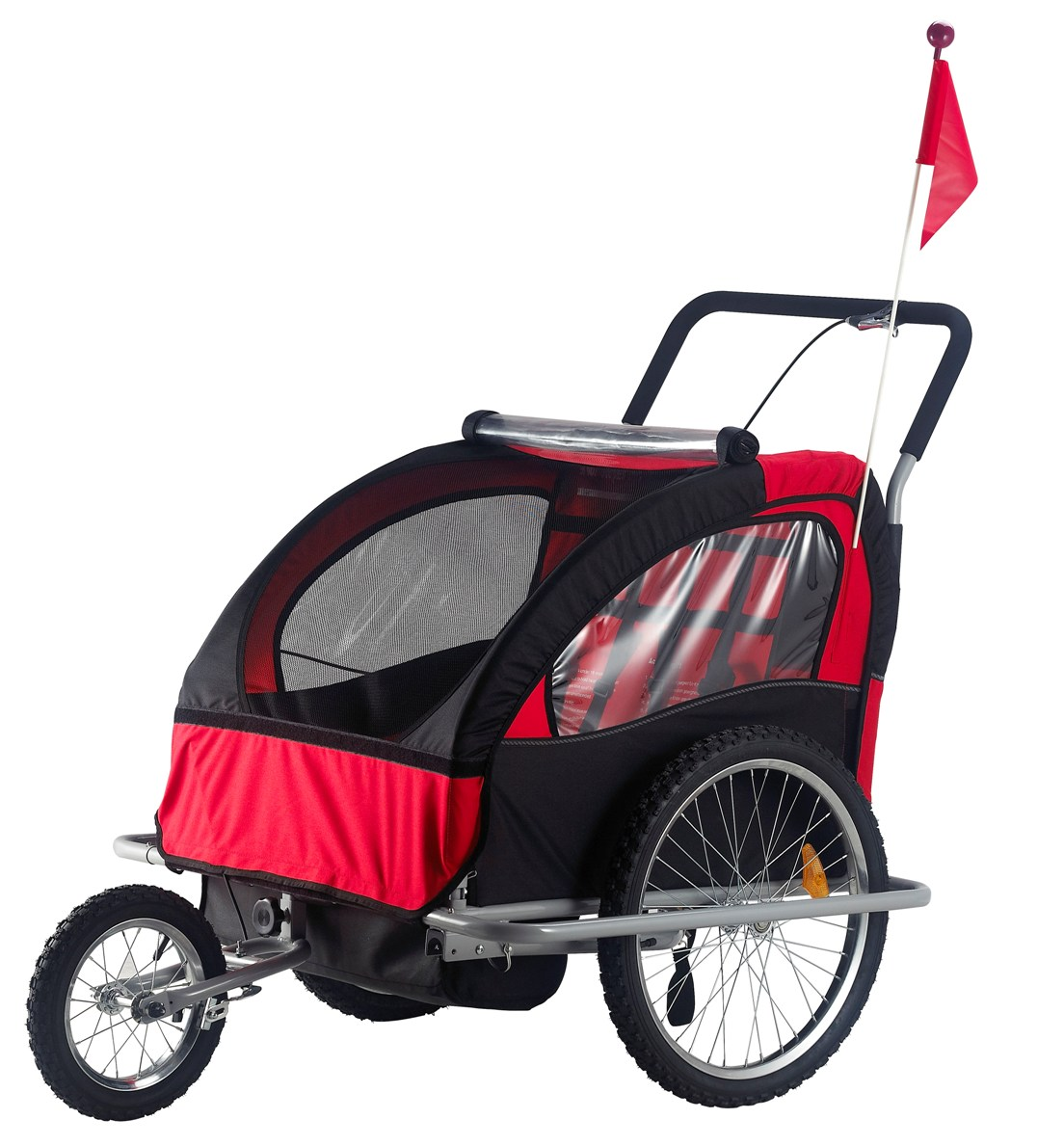 Bike Trailer And Stroller Video Search Engine At Search Com
