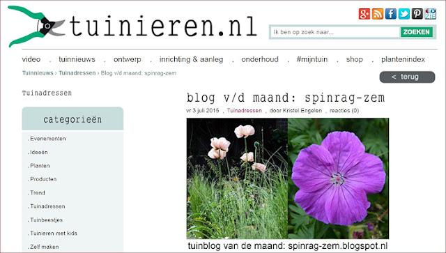 http://www.tuinieren.nl/tuinnieuws/tuinadressen/blog-vd-maand-spinrag-zem.html